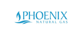 approved installers of Phoenix Natural Gas